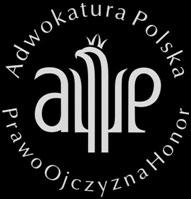 Kancelaria Adwokacka adwokat Magdalena Bielonko