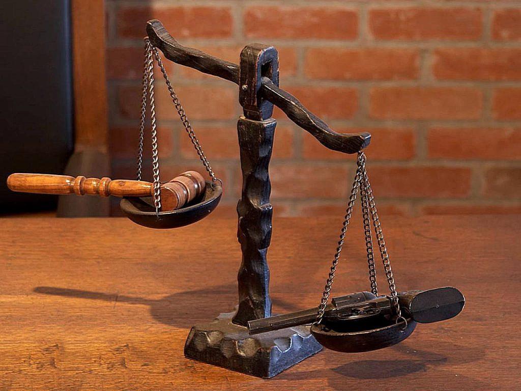 sprawa karna adwokat